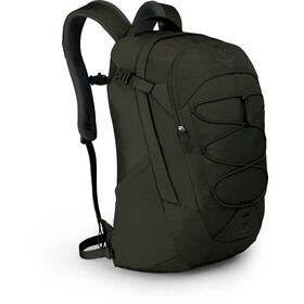 Osprey Quasar Backpack Men cypress green